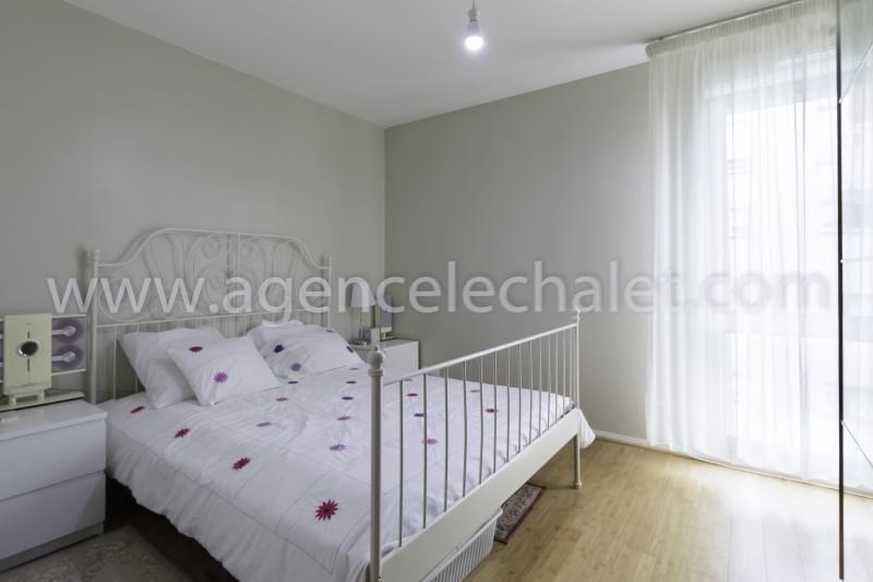 Vente appartement Orly 238000€ - Photo 3