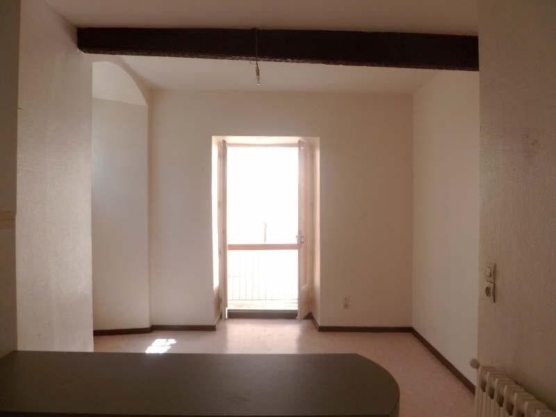 Location appartement Toulouse 478€ CC - Photo 3