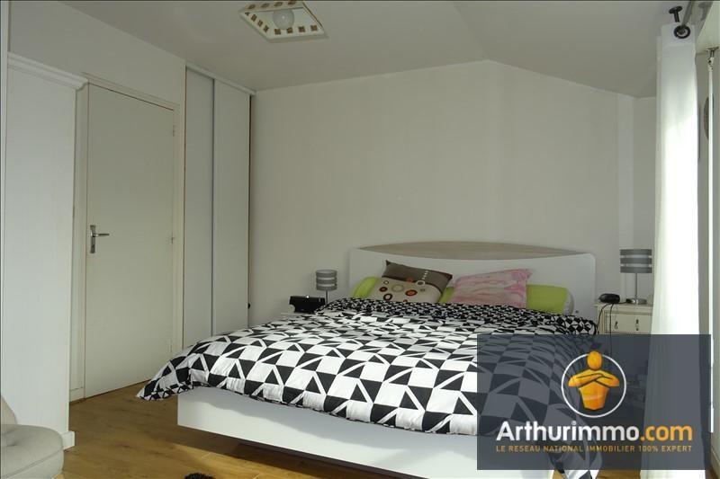 Sale apartment St brieuc 106 200€ - Picture 7