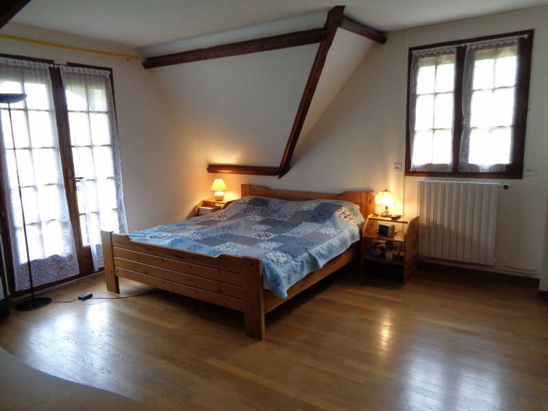 Sale house / villa Lesigny 435 000€ - Picture 8