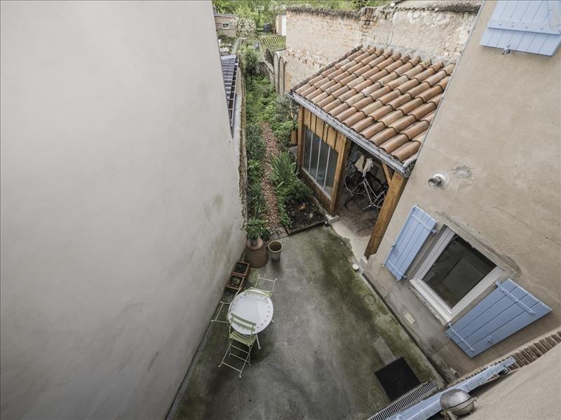 Vente maison / villa Albi 240000€ - Photo 10