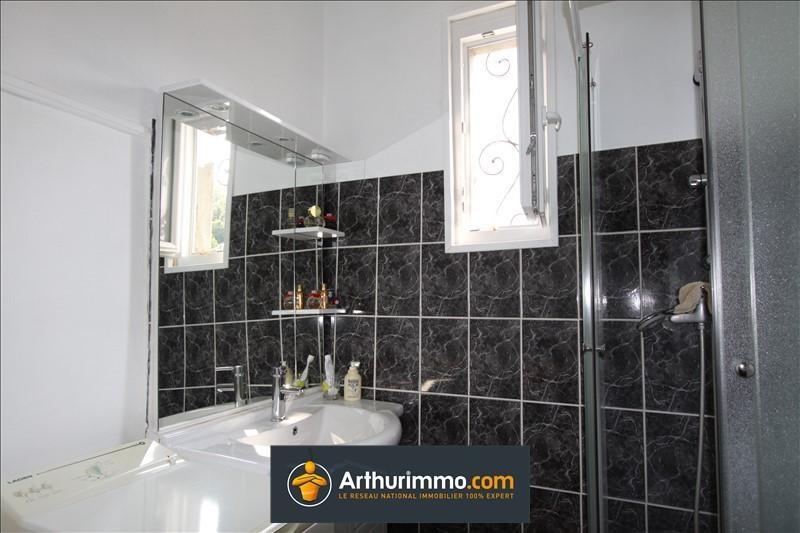 Sale house / villa Morestel 116000€ - Picture 6