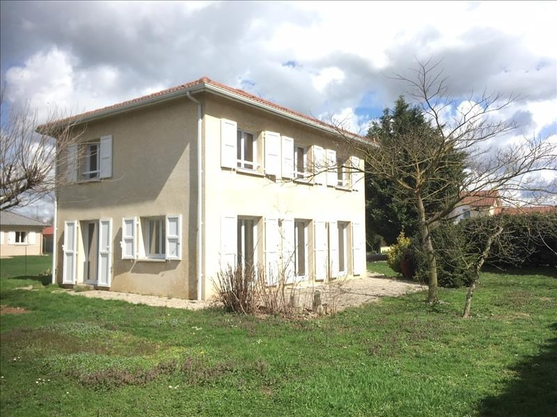 Verkoop  huis Izeaux 240000€ - Foto 7