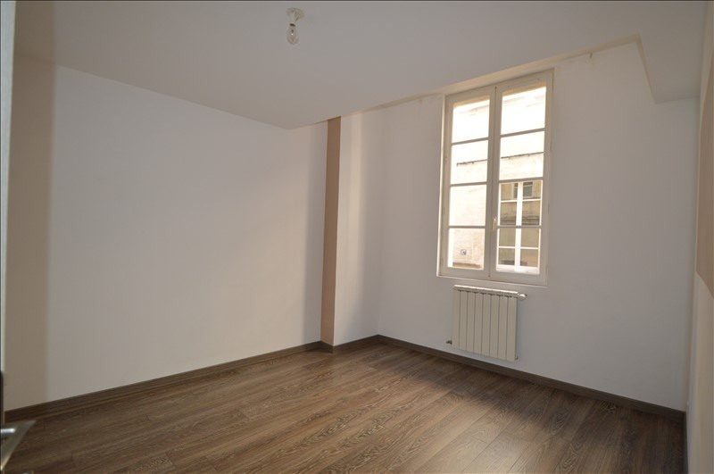 Vente appartement Avignon intra muros 196 100€ - Photo 1