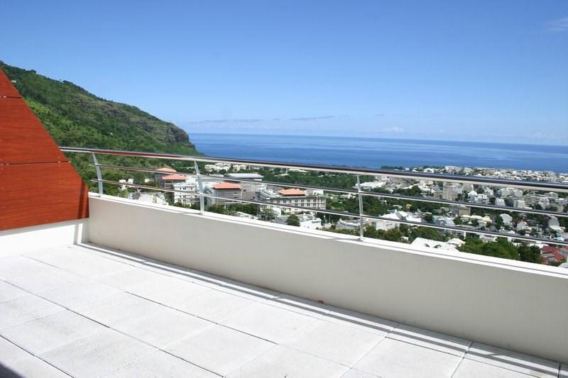 Vente appartement St denis 259000€ - Photo 7