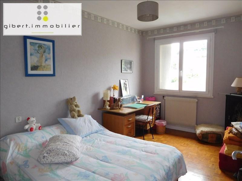 Location appartement Vals pres le puy 479,75€ CC - Photo 4