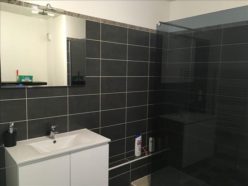 Vente appartement Soustons 169000€ - Photo 4
