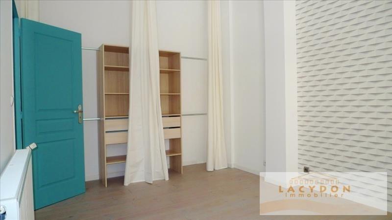 Location appartement Marseille 4ème 1150€ CC - Photo 6