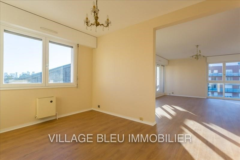 Vente appartement Colombes 530000€ - Photo 3