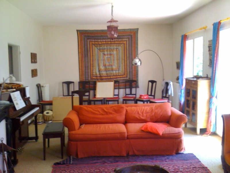 Location maison / villa Toulouse 1818€ CC - Photo 4