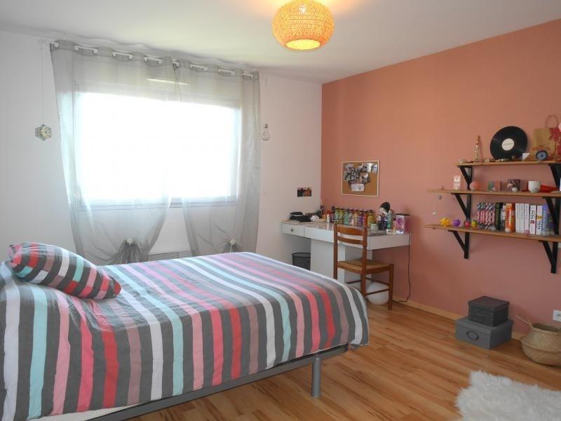 Vente maison / villa Noyal chatillon sur seich 233800€ - Photo 6