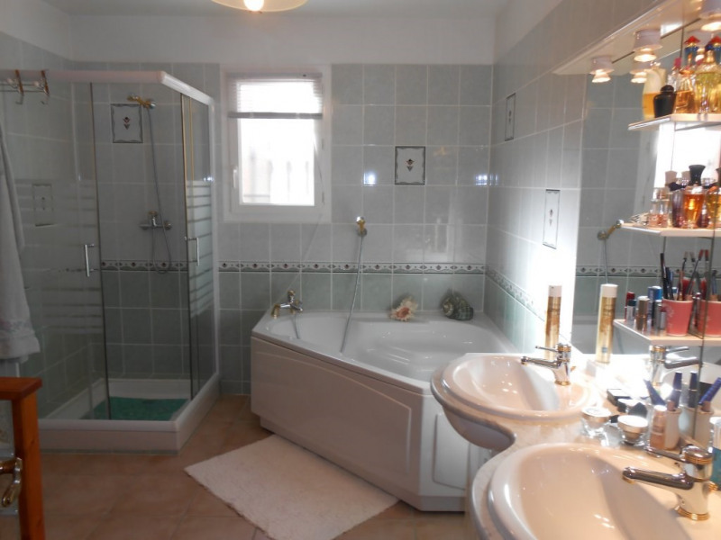 Vente maison / villa Salernes 425000€ - Photo 10