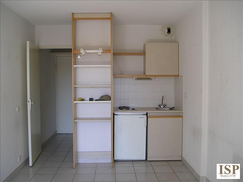 Location appartement Marseille 5ème 455€ +CH - Photo 2
