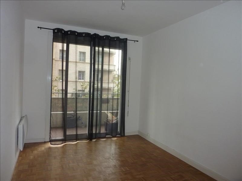 Location appartement Marseille 8ème 790€ CC - Photo 4