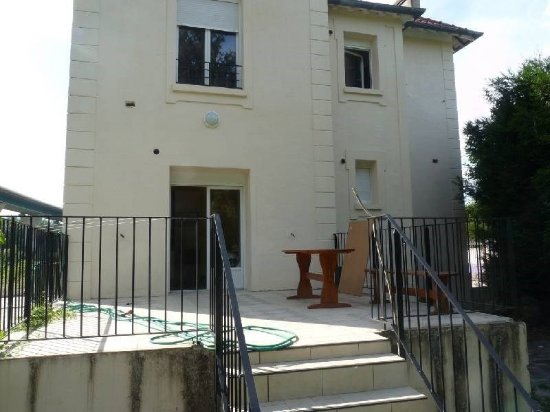 Location appartement Meaux 750€ CC - Photo 2