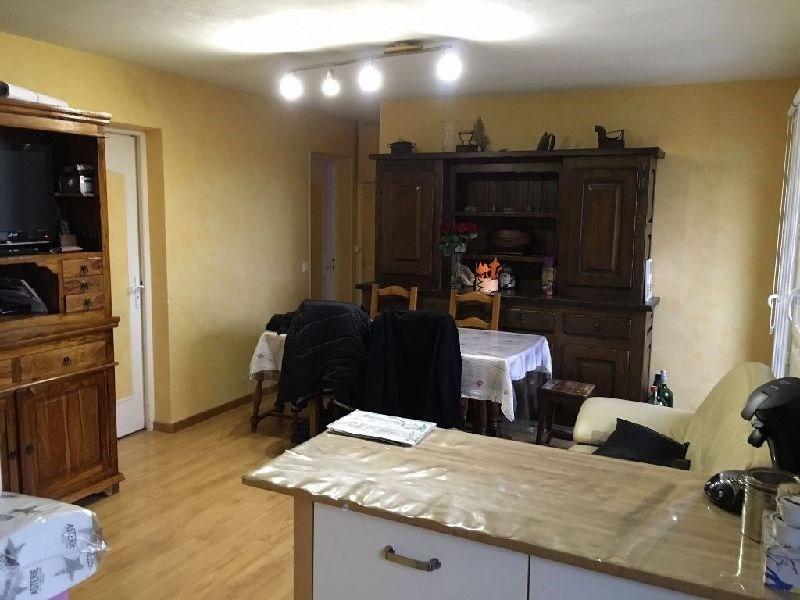 Vente appartement Morsang sur orge 147000€ - Photo 3