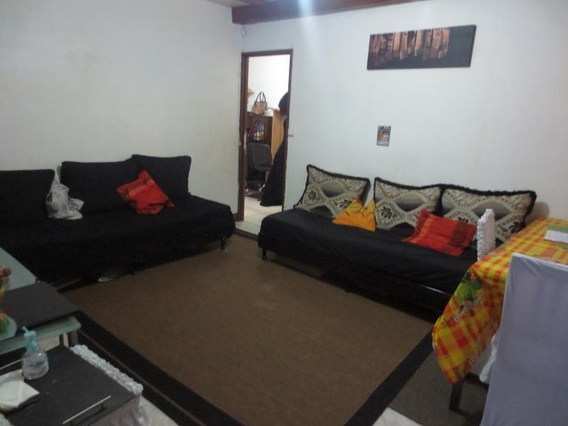 Vente appartement Aulnay sous bois 136000€ - Photo 1