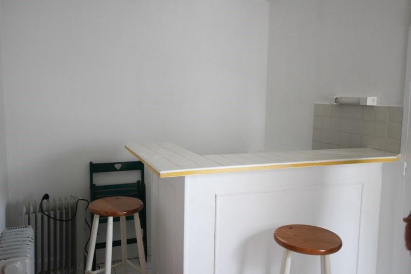 Verhuren  appartement Rueil malmaison 575€ +CH - Foto 1