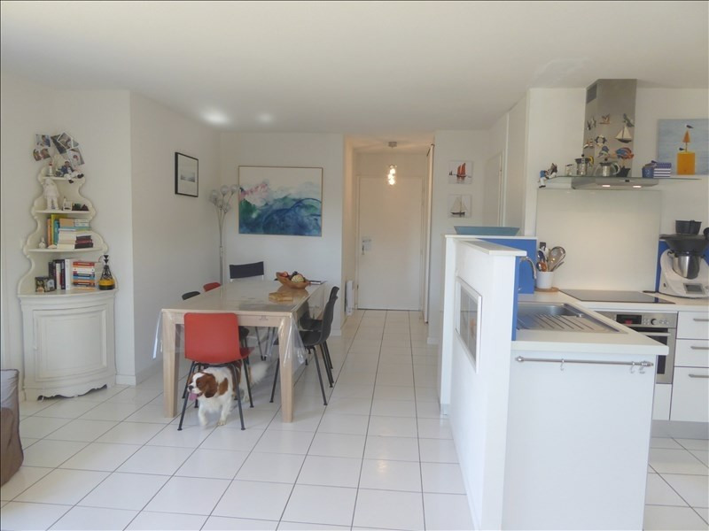 Vente appartement Carnac 367 250€ - Photo 5