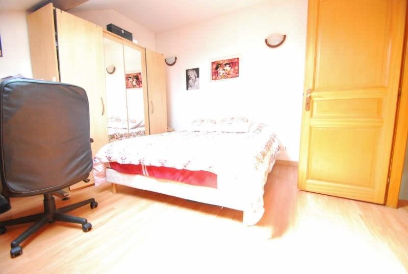 Vente maison / villa Argenteuil 295000€ - Photo 5