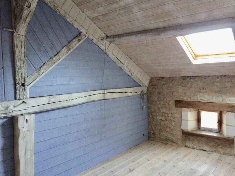 Vente maison / villa Gouex 75600€ - Photo 4