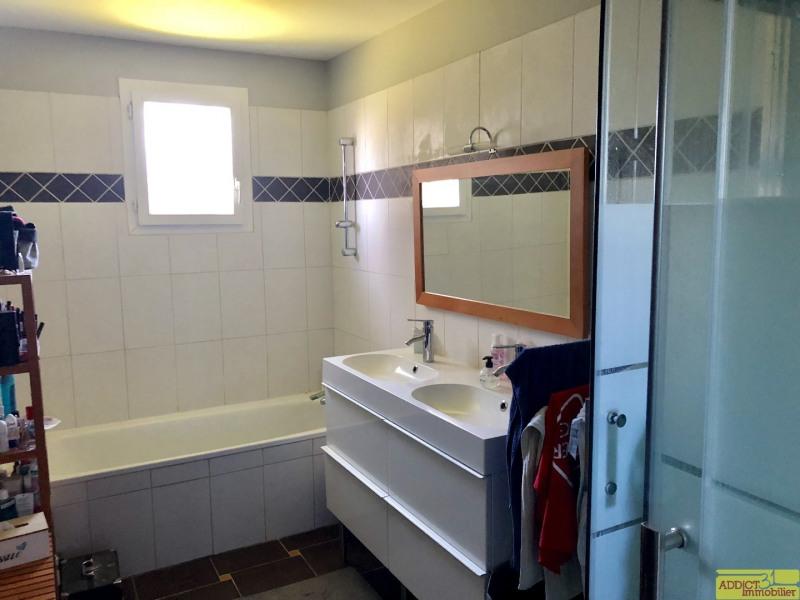 Vente maison / villa Montastruc-la-conseillere 232100€ - Photo 6
