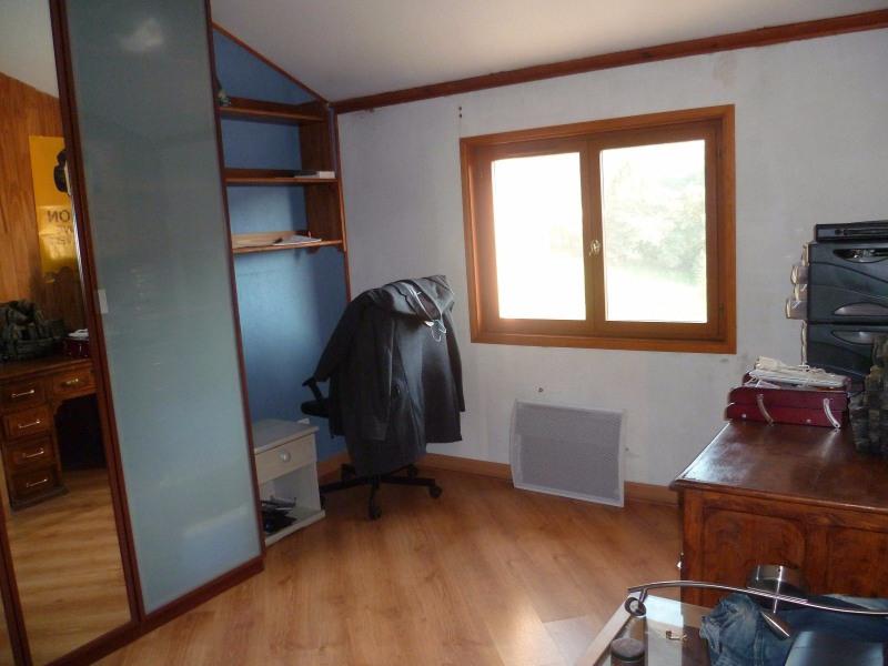 Vente maison / villa Courzieu 289000€ - Photo 6
