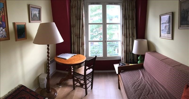 Vente appartement St germain en laye 685000€ - Photo 5