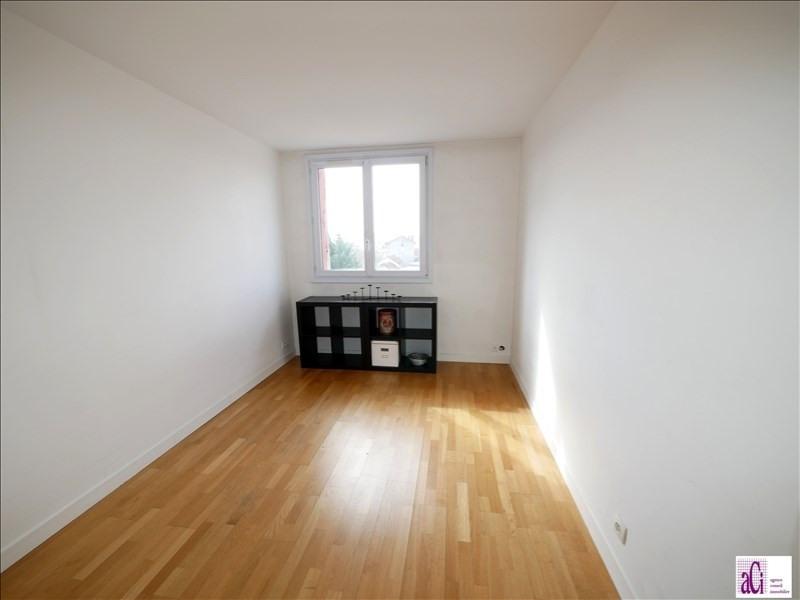 Vente appartement L hay les roses 260000€ - Photo 6