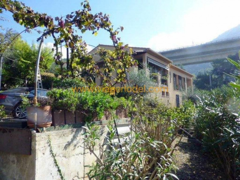 casa La trinité 75000€ - Fotografia 14