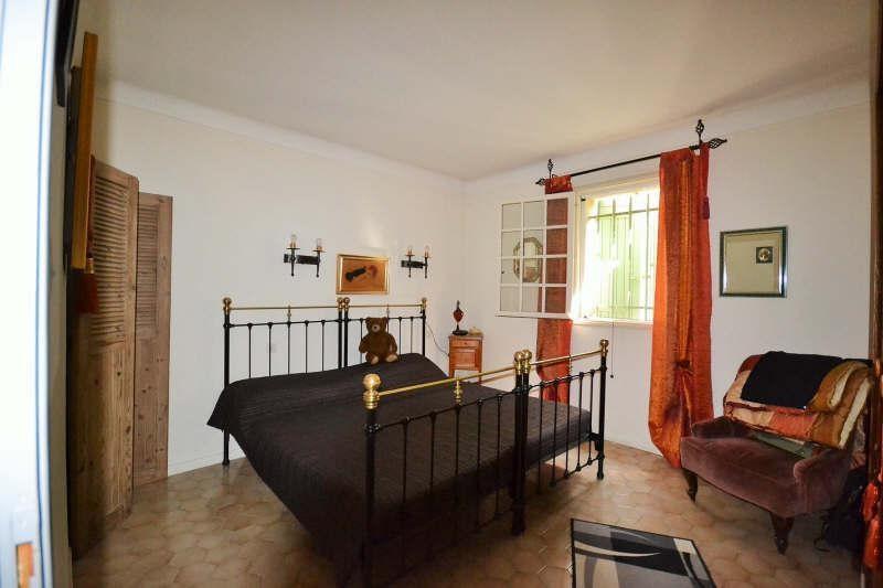 Vente maison / villa Cavaillon 395000€ - Photo 7