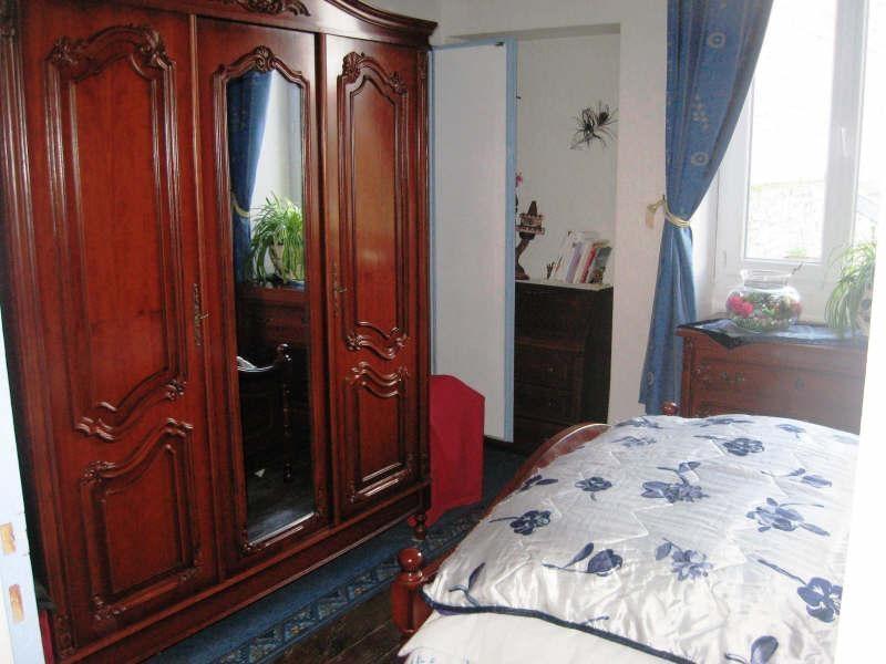 Vente appartement Perigueux 79000€ - Photo 2