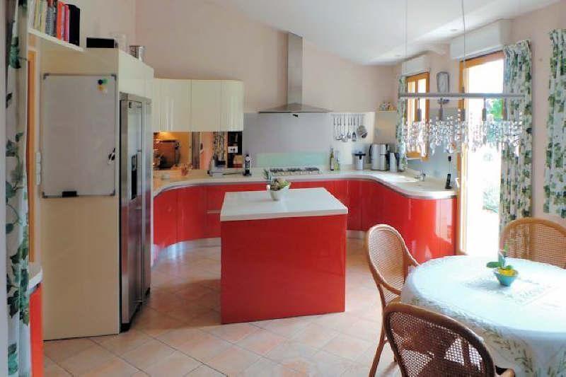 Deluxe sale house / villa Brantome 745000€ - Picture 7