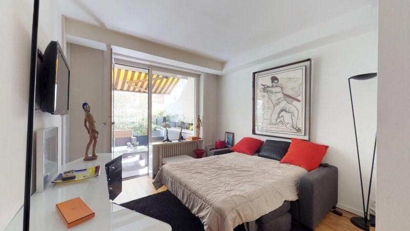 Vente de prestige appartement Lyon 6ème 1100000€ - Photo 6