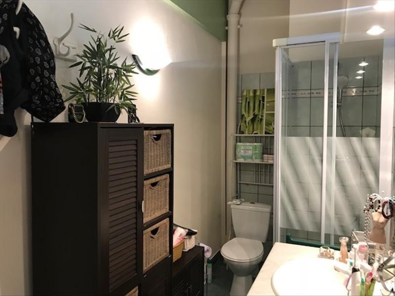 Vente appartement Aix les bains 185000€ - Photo 6