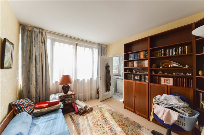Vente appartement Ville d avray 435 000€ - Photo 6