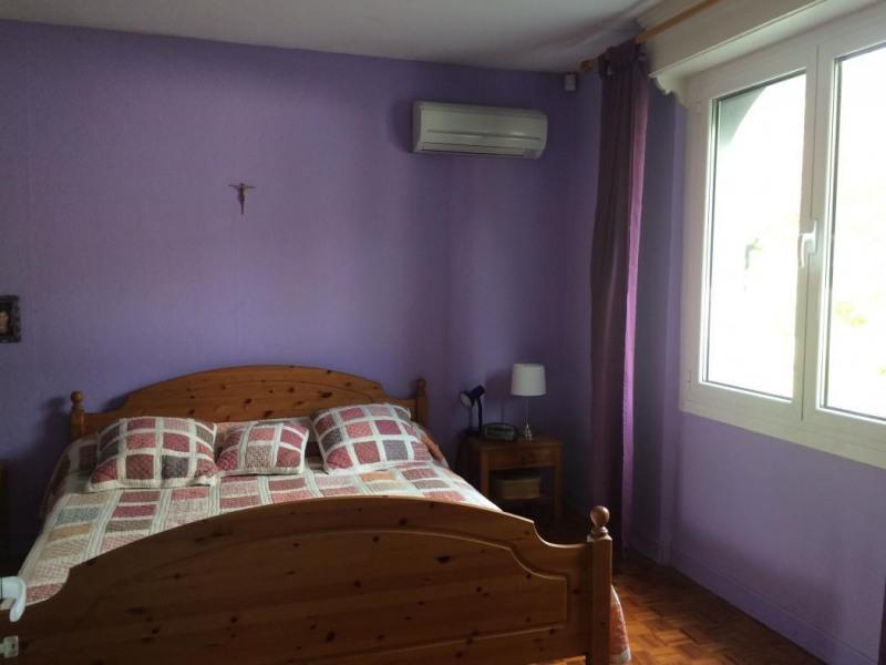 Vente maison / villa Soustons 400900€ - Photo 8