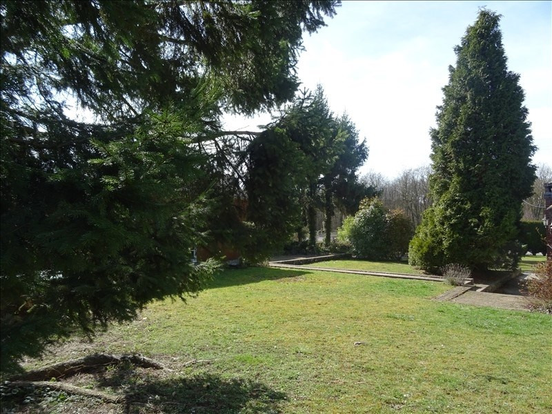 Sale site Bueil 5 mn 67 000€ - Picture 2