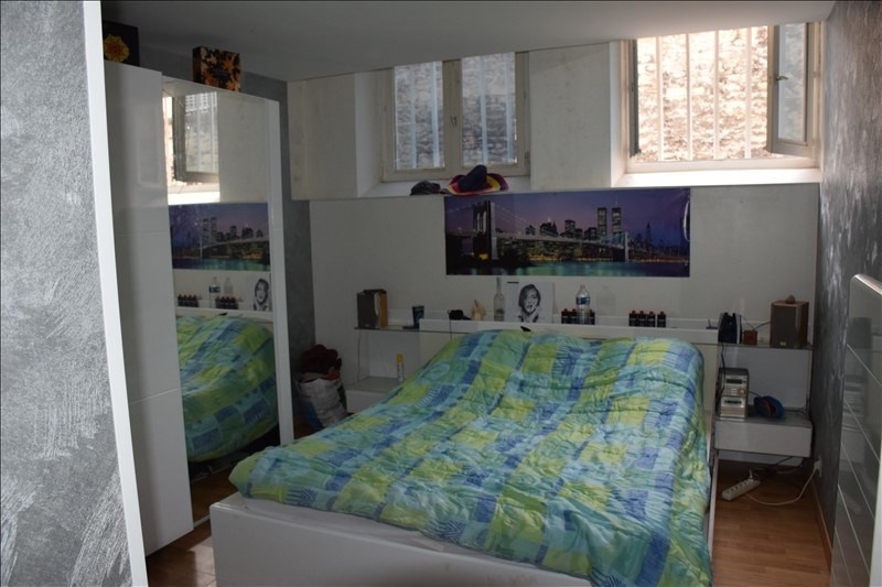 Vente appartement Caen 114 000€ - Photo 3