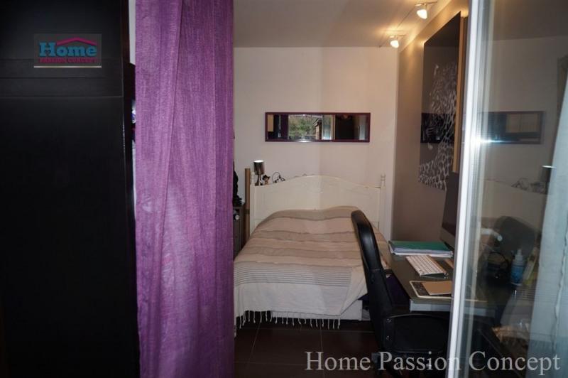 Sale apartment Sartrouville 149000€ - Picture 4