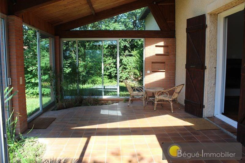 Vente maison / villa Brax 399000€ - Photo 3