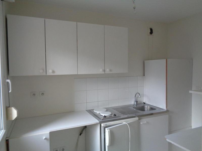 Location appartement Villeurbanne 606€ CC - Photo 3
