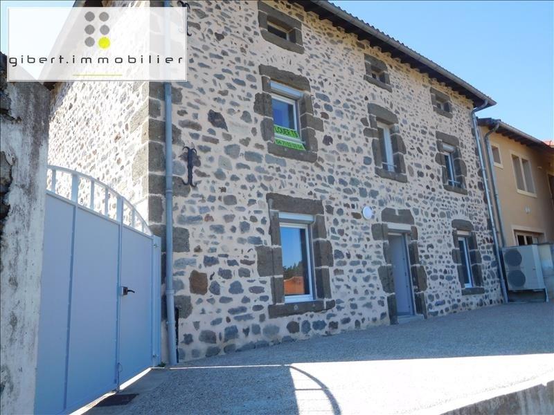 Location maison / villa Borne 751,79€ +CH - Photo 1