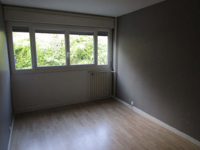 Vente appartement L etang la ville 279 000€ - Photo 5