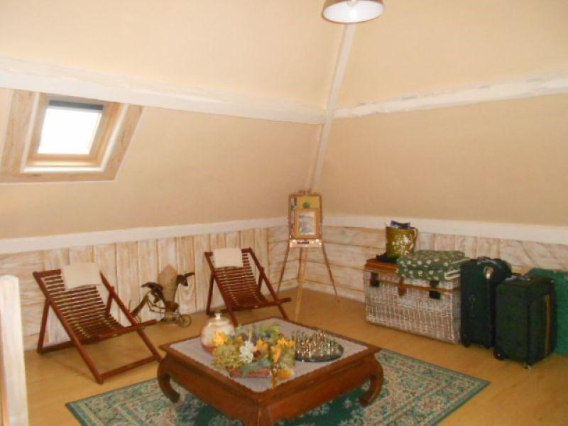 Sale house / villa Grandvilliers 209000€ - Picture 8