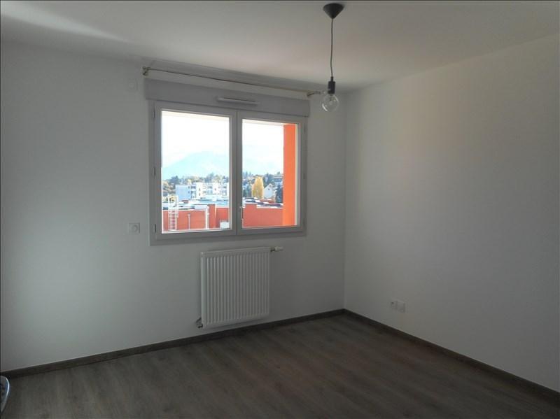Verhuren  appartement Voiron 910€ CC - Foto 6