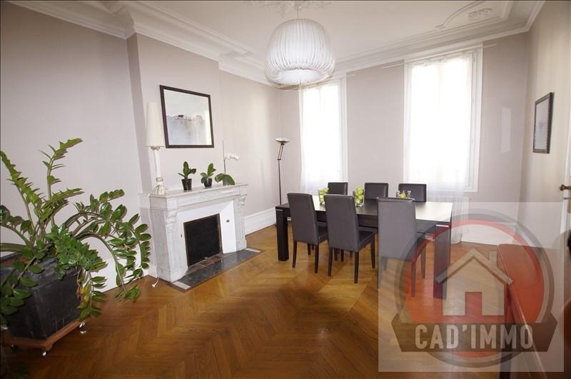 Vente maison / villa Bergerac 268000€ - Photo 2