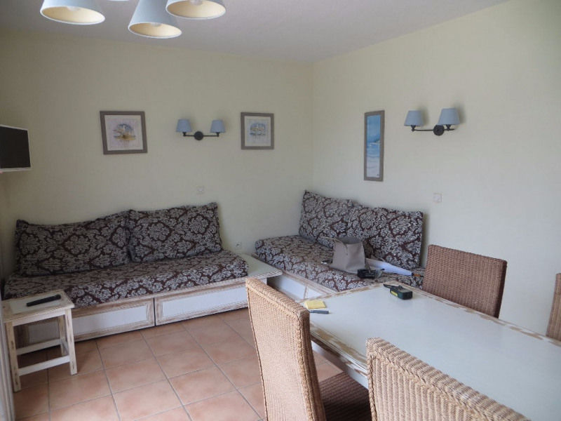 Sale apartment La baule 189 000€ - Picture 3