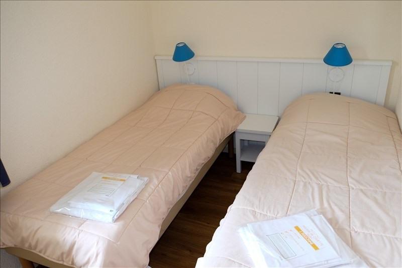 Vente appartement Talmont st hilaire 97200€ - Photo 6