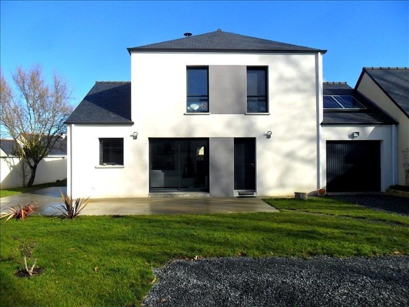 Vente maison / villa Blain 253200€ - Photo 7